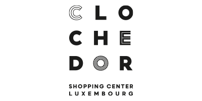 Cloche d'Or Shopping Center